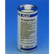 Очиститель для ПВХ и алюминиевых окон Cosmofen фото