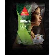 Delta Brazil-Дельта Бразіл кава з Португалії фото