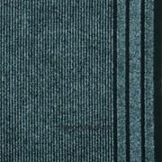Ковролин с комбинированным ворсом Рекорд 80229 фото