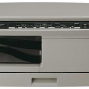 Копировальный аппарат Sharp MXB200 фото