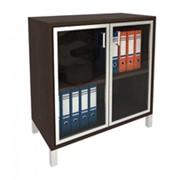 Мебель офисная, вариант 62 фото