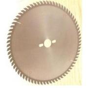 Алмазные пилы дисковые основные и подрезные фото