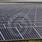 Солнечные батареи, батарея фотоэлектрическая фото