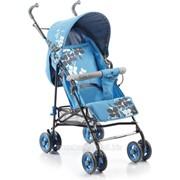 Детская коляска Geoby трость D208R-R4TB фото