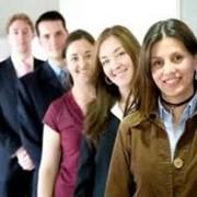 Оперативный поиск, подбор, и отбор квалифицированного персонала фото