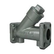 Фильтр газовый ФС(Г)-32 фото