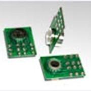 Светодиодные матрицы фото