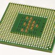 Процессор Pentium M 1.7/400/2m фото