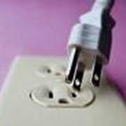 Устройство сетей электроснабжения фото