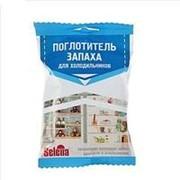 Селена поглотитель запаха д/холодильников БХ-06 /20/ фото