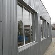Установка теплоизоляция фасада,гидроизоляция фасадов,Теплоизоляция стен,теплоизоляция фасадов,Окраска фасадов,Монтаж вентилируемых фасадов,Изготовление оконных и фасадных систем,окна,оконные системы,Изготовление металлоконструкций по чертежам заказчика,Из фото
