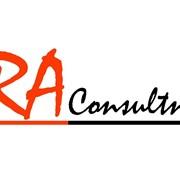 Консалтинговая группа Реквипмент Адвизор (Recruitment Advisor), ООО фото