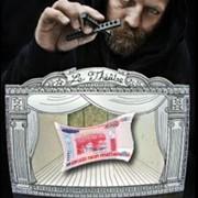 Управление денежными средствами денежный обменник фото