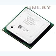 Процессор Intel Celeron-336J 2.80 GHz фото