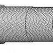 Рукава резинотканевые ТУ 3830591-97 фото