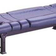 Массажная кровать А-808L фото