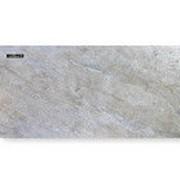 Инфракрасный электрический обогреватель Teploceramic ТСМ-800 (Мрамор) 12973 фото