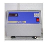 Аппарат ПОС – 77 определение содержания фактических смол в моторном топливе. фото