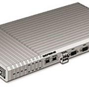 Серверное оборудование Intelligent Server BMS-LSV6E фото