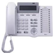 Системный телефон LDP 7024 фото