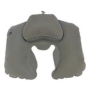 Подушка Tramp SLI-012 фото