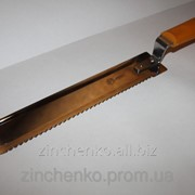 """Нож """"Jero"""" 280мм односторонний фото"""