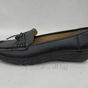 Обувь женская повседневная фото