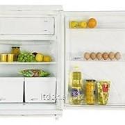 Холодильник Pozis Свияга 410-1 С фото