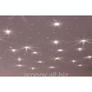 Комплект звездное небо Дополнение к VPL10 Led Crystal Star фото