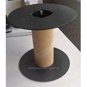Катушка технологическая для намотки лент, провода, цепей, веревок и др. фото