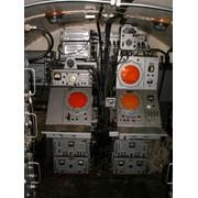 Наладка радиовещательного оборудования военного назначения фото