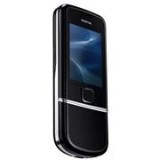 Мобильный телефон Nokia 8800 Arte фото