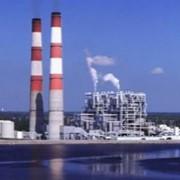 ПДВ - проект предельно допустимых выбросов загрязняющих веществ в атмосферу. фото