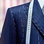 Пошив мужских костюмов фото