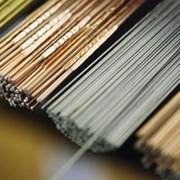 Экспертиза металлов и сплавов фото
