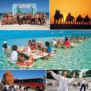 Туры на Сейшелы фото