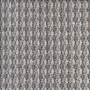 Ковролин Зартекс Солерно 052 Гранит серый 3 м рулон фото