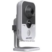 IP видеокамеры в Молдове фото