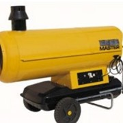 Теплогенераторы воздухонагревательные отопительные цены фото