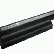 Аккумуляторы для ноутбуков SONY VGP-BPS22 Capacity: 3500mAh, Voltage:11.1V фото