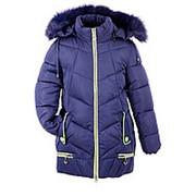 Куртка для девочки №2r/66-306fw фото