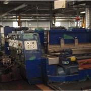 Линия по производству картонных коробок Martin 616 Miniline фото