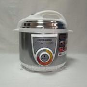 Мультиварка-скороварка Redmond RMC-PM4507 УЦЕНКА фото