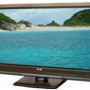 Плазменный телевизор HITACHI P42A01A. 42-дюймовый плазменный телевизор 1080p ALIS. продажа в Луганске фото