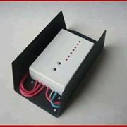 Контроллеры серии АК.(7-12).1500-3000 фото