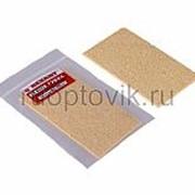 Губка для очистки паяльного жала (для ZD-99) 93x50mm REXANT фото
