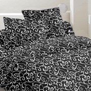 Пошив постельного комплекта Житомир фото