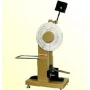 Копер маятниковый ИО 5138-0.05 - пластмассы по Шарпи, Изоду, до 50 Дж фото