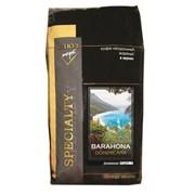 Кофе Доминикана Барахона фото