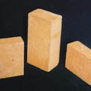 Изделия огнеупорные шамотные для футеровки вращающихся печей ДСТУ ГОСТ 21436:2006 фото